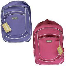 Girls Hi-Tec Back Packs HT-1401