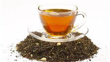 Organic Loose Tea FREE SHIPPING