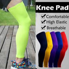 Elasticl Compression Varicose Vein Stockings Travel Leg Pain Relief Flight Socks