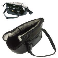 Karlie Tragetasche Hundetasche Transporttasche Faltbar Hundebox Hundetragetasche