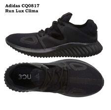 Women Adidas Shoes Black Run Lux Clima Running Shoes Adidas Bounce Series Aq0817