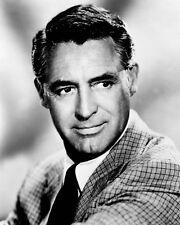 Cary Grant [1038421] 8x10 foto (other misure disponibili)