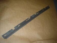 82-92 Camaro Z28 IROC Z Firebird GTA Trans Am Inner Door Panel Seal Weatherstrip