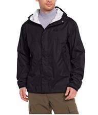 Helly Hansen Men's Loke Jacket Black