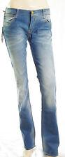 Le Temps des Cerises Jeans regular ajusté femme modèle VESUNA Taille 28 US