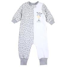 TupTam Unisex Baby Winter Schlafsack mit Beinen und Ärmel