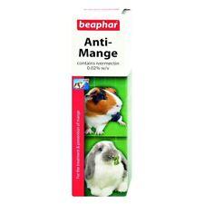 Beaphar Anti Mange Spray for Rabbits and Guinea Pigs 75ml