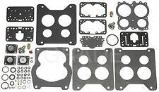 Standard Motor Products 1226 Carburetor Kit