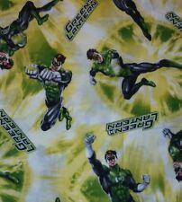300bc901b6b Green Lantern Men s Hats for sale