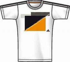 ADIDAS tee-shirt Parc Sports Graphic Tee e81541