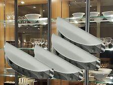 LED Glasbodenbeleuchtung Glaskantenbeleuchtung Glaskantenleuchte Set2275-76/4189