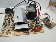 MAG CIRCUIT BOARD CARD M98097651 PBM-F32-V14-SE PBC-FK2-V14-SD