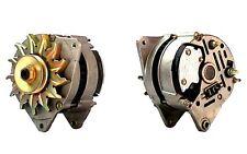 CEVAM Alternator for OPEL FORD FIESTA TRANSIT SIERRA CAPRI SUZUKI SAMURAI 4277