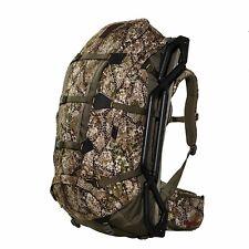 Badlands Carbon Ox External Frame Hunting Backpack Bag