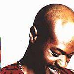 1 of 1 - Ayub Ogada - En Mana Kuoyo CD ALBUM ORIGINAL - FAST FREE UK P&P