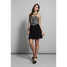COOPER ST - Tough Love Bustier Dress *CLEARANCE* BNWT