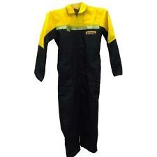 New Holland Overalls/Boilersuit. New design. Childrens. Brand new. NHA1050JNVYE