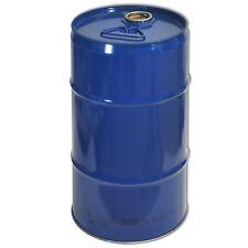 Fût tonneau à bonde métal Bleu 30 L fabriqué en Allemagne approbation UN (23028)