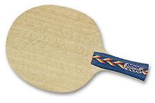 Donic Persson Youngstar  Tischtennis-Holz Tischtennisholz