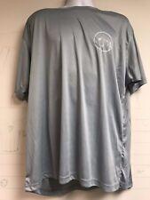 CIA NCS Nat'l Clandestine Srvc Foreign Tradecraft Short Sleeve Shirt