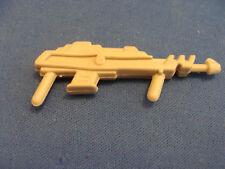 Castle Grayskull  Large Gun  He-Man MOTU