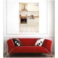 Affiche poster cuisine équipée10625170