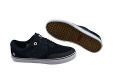 Etnies Marana Vulc X Magenta navy Skater Sneaker/Sneaker Größenauswahl!