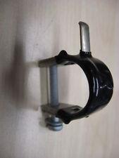 Yamaha power trim tilt cam bar sender ring NEW STYLE metal  999990383000