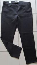 42 Short Regular 2 Farben  NEU 36 BRAX  SHAKIRA Jeans Slim Stretch Gr 38