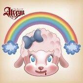 1 of 1 - Atreyu - Best of (2007)