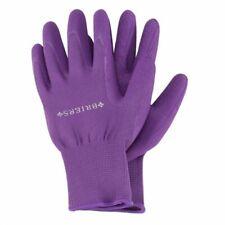 Briers Comfi Superb Grip Lightweight Gardening Gloves Small or Medium