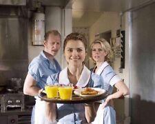 Waitress [Keri Russell / Lew Temple / Cheryl Hines] (56973) 8x10 Photo
