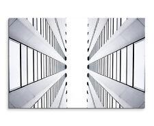 155x70cm DESIGNBILDER WANDBILD abstrakt modern New York Wohnzimmer Kunst