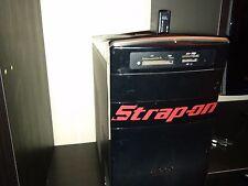 Strap on decal,JDM,tool box,car sticker,mac,matco,cornwell,windowsticker, humor