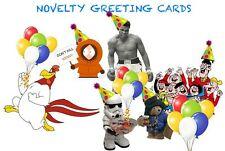 Nouveauté cartes de vœux-divers designs