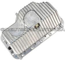 Lower Engine Oil Pan for BMW E30 316i 318i M40 1984 85 86 87 88 89 90 91 93 94