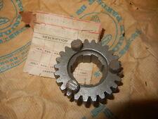 NOS Honda 25T Gear 1973-1975 TL125 23491-355-000