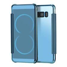 Accesorios Cober Cobertores Forros Carcas Cover Espejo Samsung S8 / S8 Plus