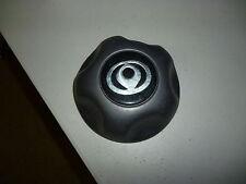 Mazda Truck Center Cap  (4575) # F57A-1A096-AC