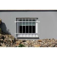 GAH Alberts Fenstergitter Friedberg Kellerfenster - Gitter