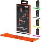 TRENDY Flex Tube Expander Widersatndsband Flexband Muskelaufbau 4 Stärken