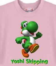 Yoshi T Shirt - Yoshi  - Men Adopt Rescue A Cat or Dog