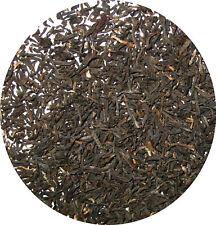 Organic Keemun  Black Tea (TGFOP) Loose Leaf Tea 1/4  LB