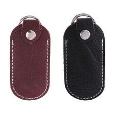USB Cable U Disk Card Case Carry mini bag Holder Wallet Bag Travel Organizer