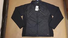 Woolrich Men's Absolute Insulant Light Weight Jacket Size M L XL 2XL