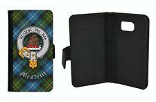 McNeill Clan Flip Case for Apple iPhone & Samsung Galaxy - Scottish