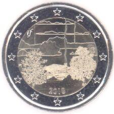 Eurofischer Alles Um Die Euro Münze Ebay Shops