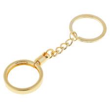 Porte cle detachable dans autres porte-clés de collection   eBay 655ffce6a35