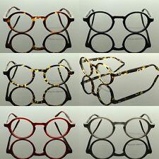 Original BARTON PERREIRA Brille Gestell GRAFTON Herren Farbvarianten Glasses