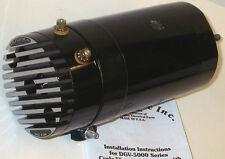GENERATOR w/ REGULATOR KNUCKLEHEAD PANHEAD SHOVELHEAD SPORTSTER  Made in U.S.A.